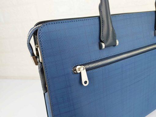 Túi xách nam cao cấp VOD55